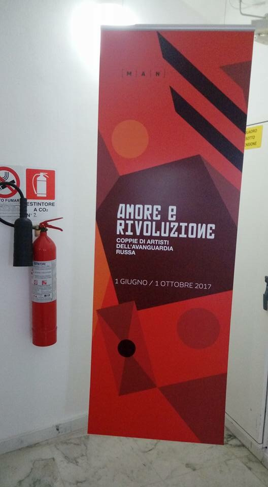 Art, museum extinguishers, safety first, fire proof, fire safety, spoiled extinguisher, exposition